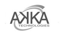 Akka-1