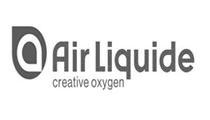 air-liquid-1
