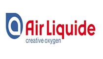 air-liquid