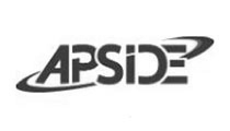 apside-1