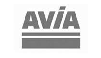 avia-1