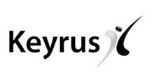 keyrus-1