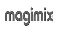 magimix-1