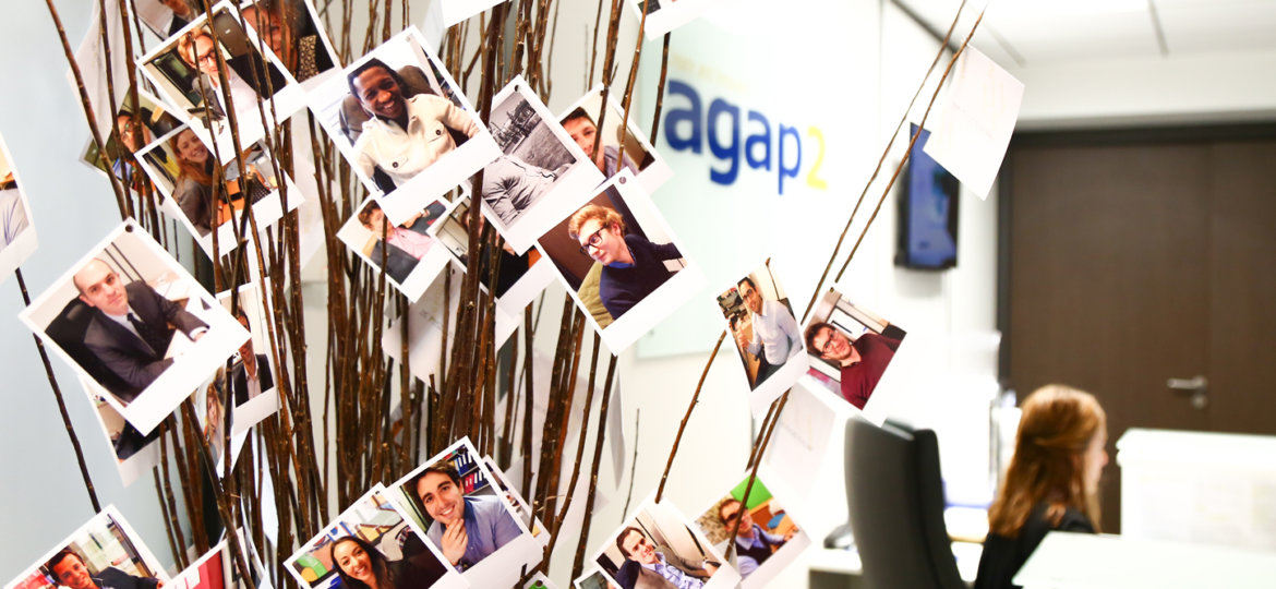 agap2_home-page-banner_1600x667