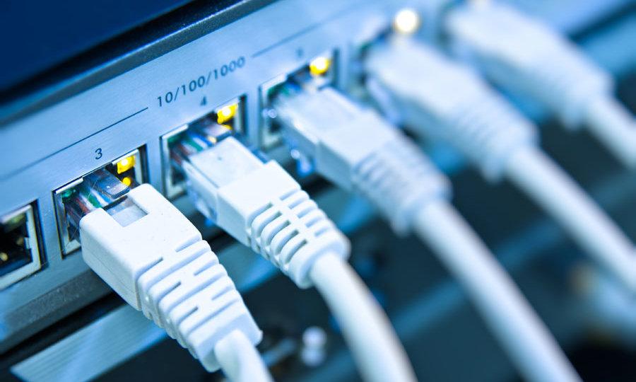 cablage-informatique-telephonique-